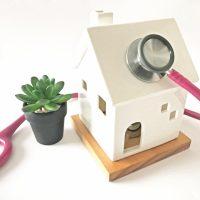 賃貸住宅の法定点検