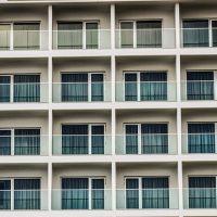 建築基準法(国土交通省)に準拠する法定点検 ~ 特定建築物等定期報告