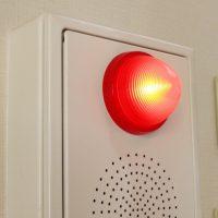 消防法(総務省)に準拠する法定点検 ~ 消防用設備等点検/防火管理制度