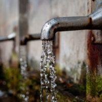 水回りに関連する法定点検 ~ 貯水槽/ブースターポンプ点検/浄化槽