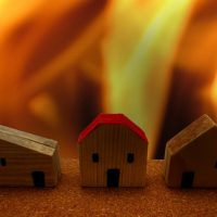 大家さんのための火災保険